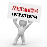 InternWanted-copy