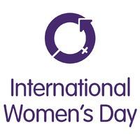 I am Woman…